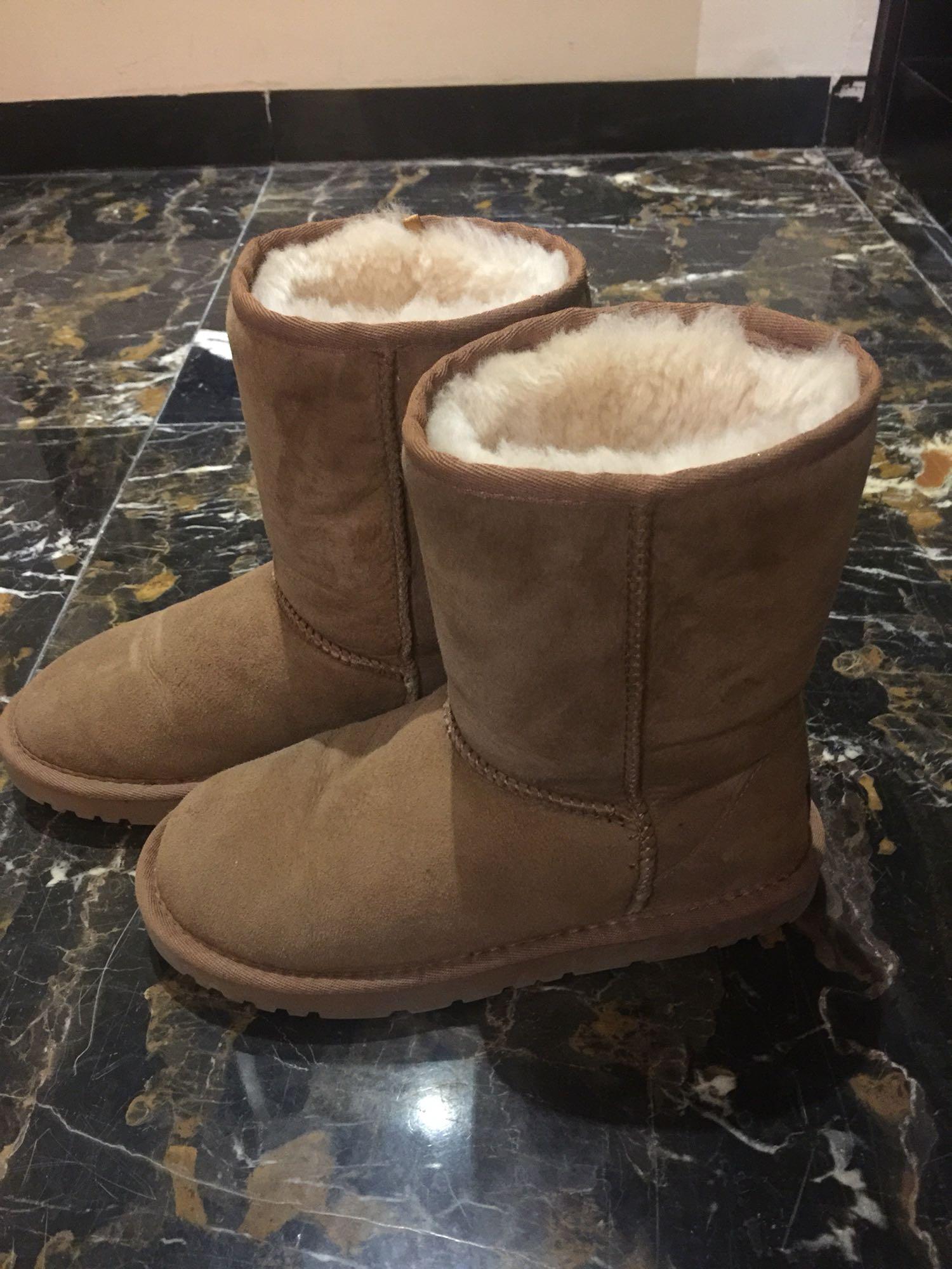 asics womens gel-noosa tri 7 running shoe reviews 00997315 store