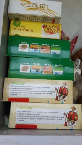 asics gel kayano 16 mens size 10.5 00946723 onlineshop