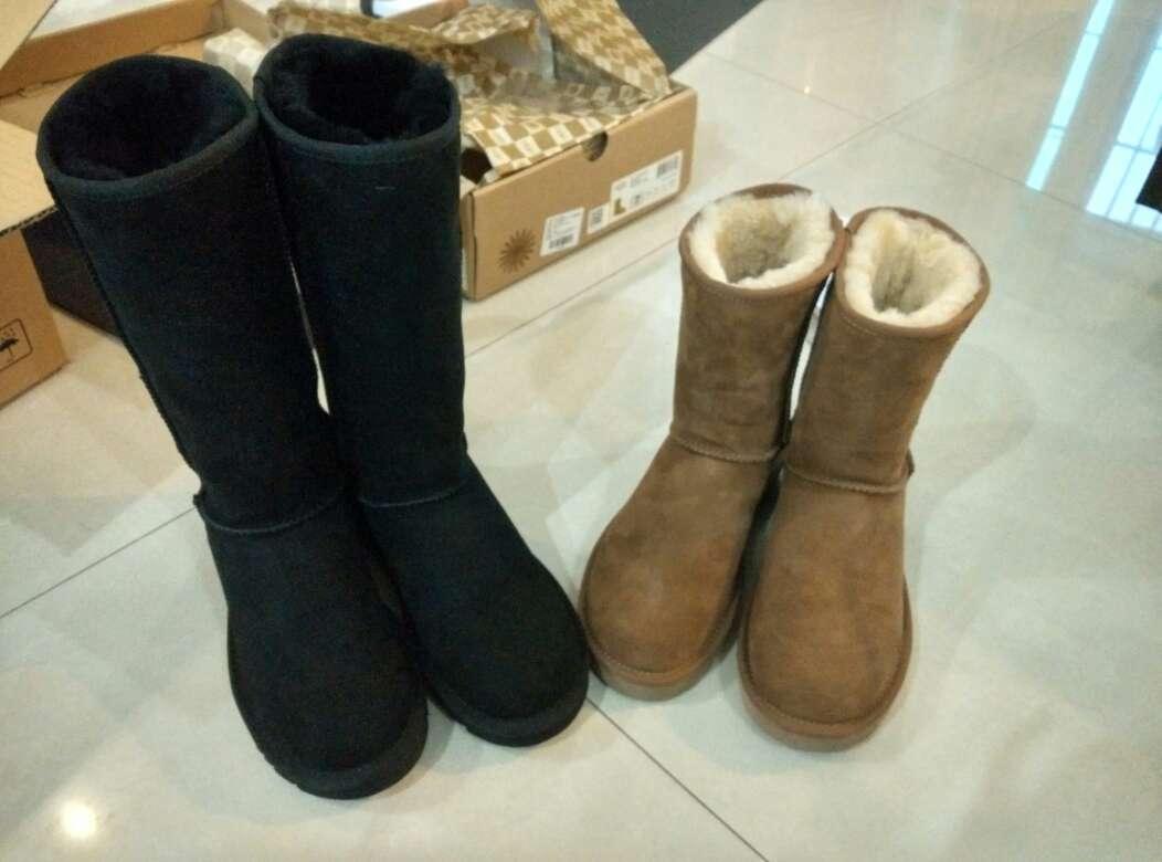 jordan shoes 6pm 00991386 wholesale