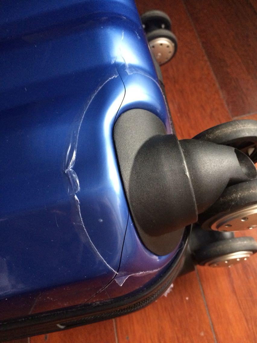 waffle racer iii shoes 00972726 outletonlineshop