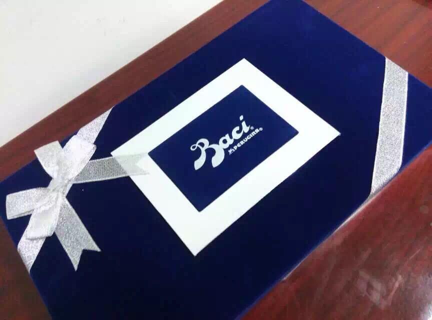 air jordan 6 release date 009102368 women