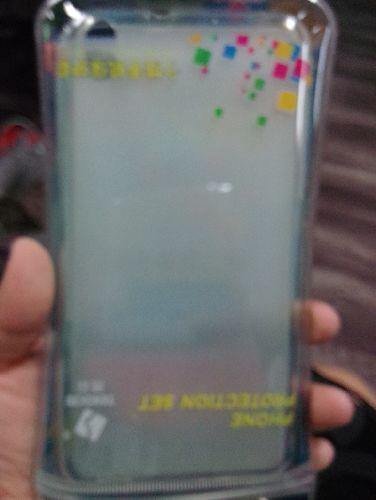 air jordan 6 retro slam dunk 00910191 cheaponsale
