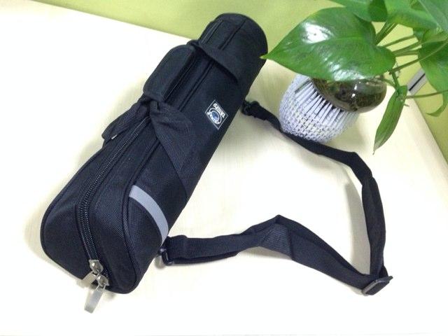 men\\u0027s shorts black 00990099 shop