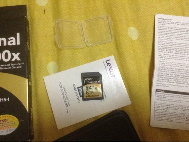 riccardo tisci x nike buy online 00265730 store