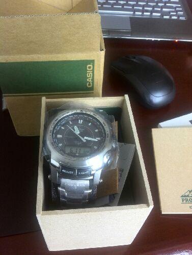 discount golf apparel 00261871 women
