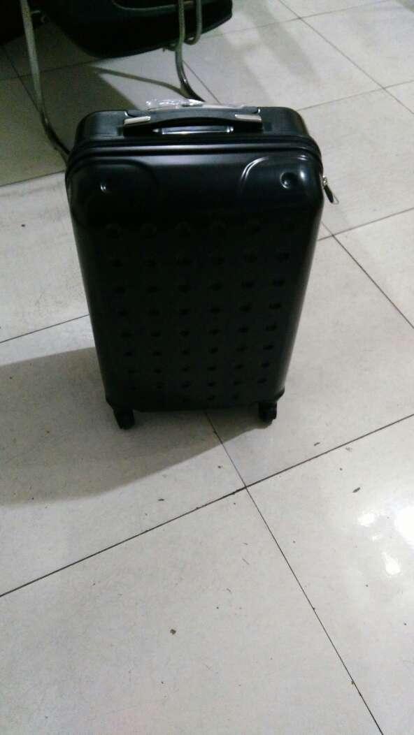 women messenger bags 00256623 sale