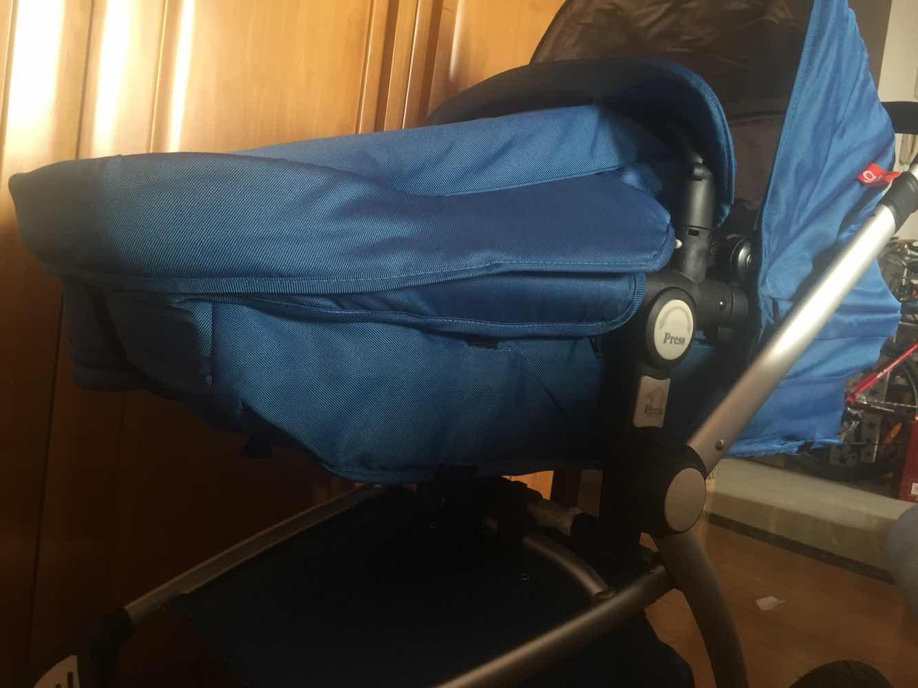 fashion bags women 00260319 bags