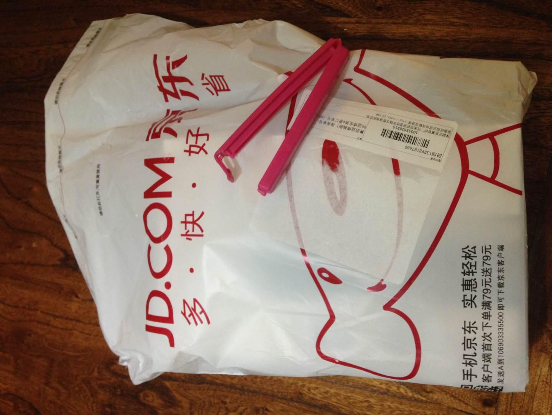 discount designer shoes websites 00974949 shop