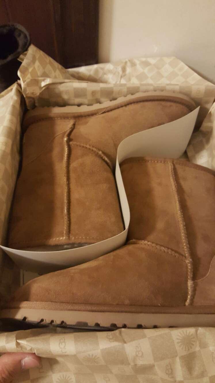 air sneakers shoes 00988950 onlinestore