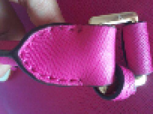 vandal high sneaker wedges reviews 00261223 real