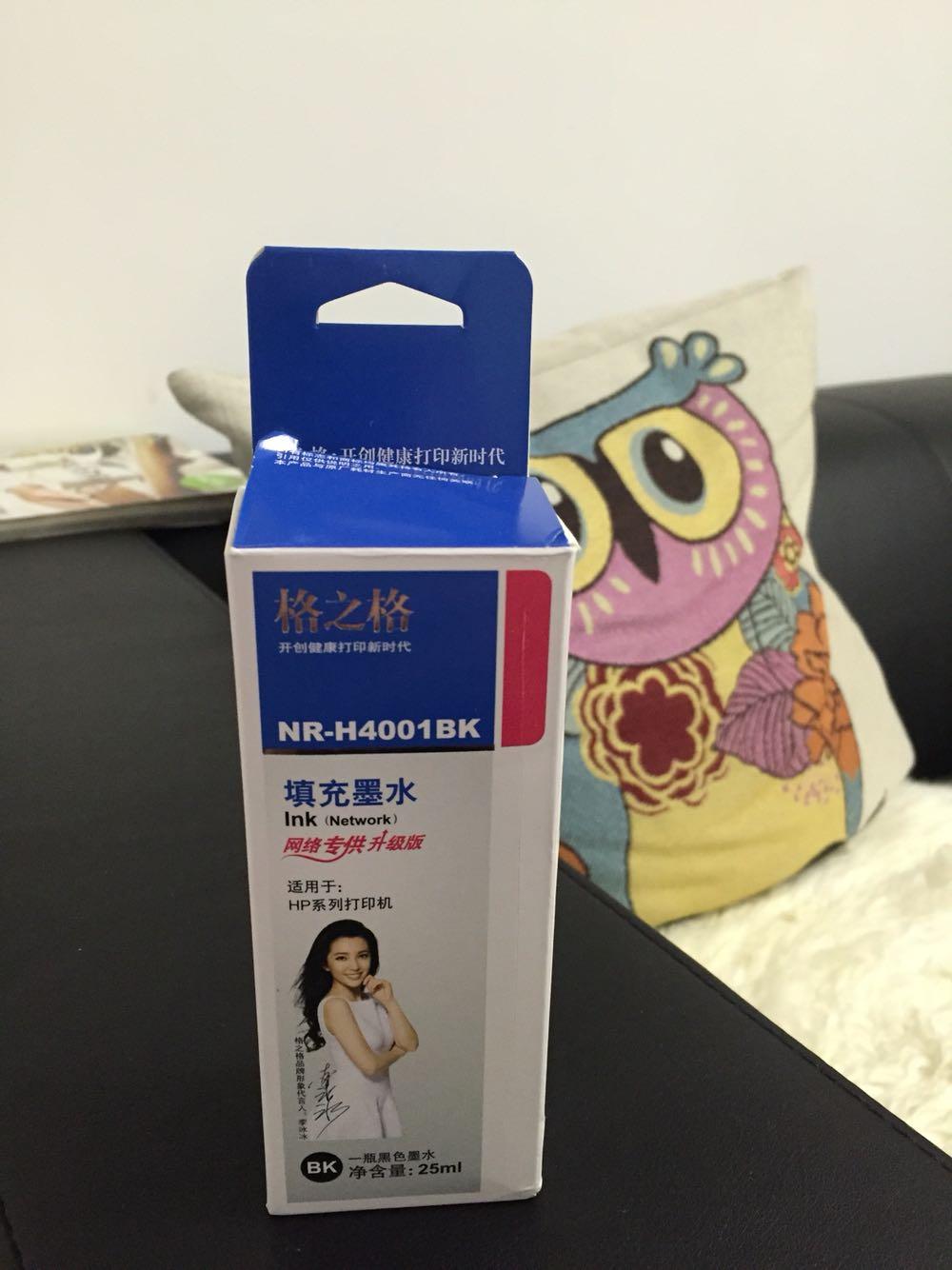 korean fashion 00997641 outlet