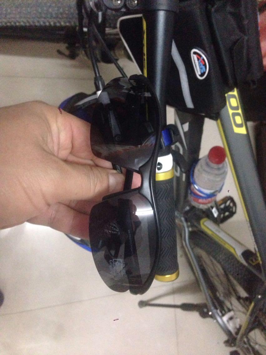 chrome hearts eyeglasses knight glodok shop 00958533 mall