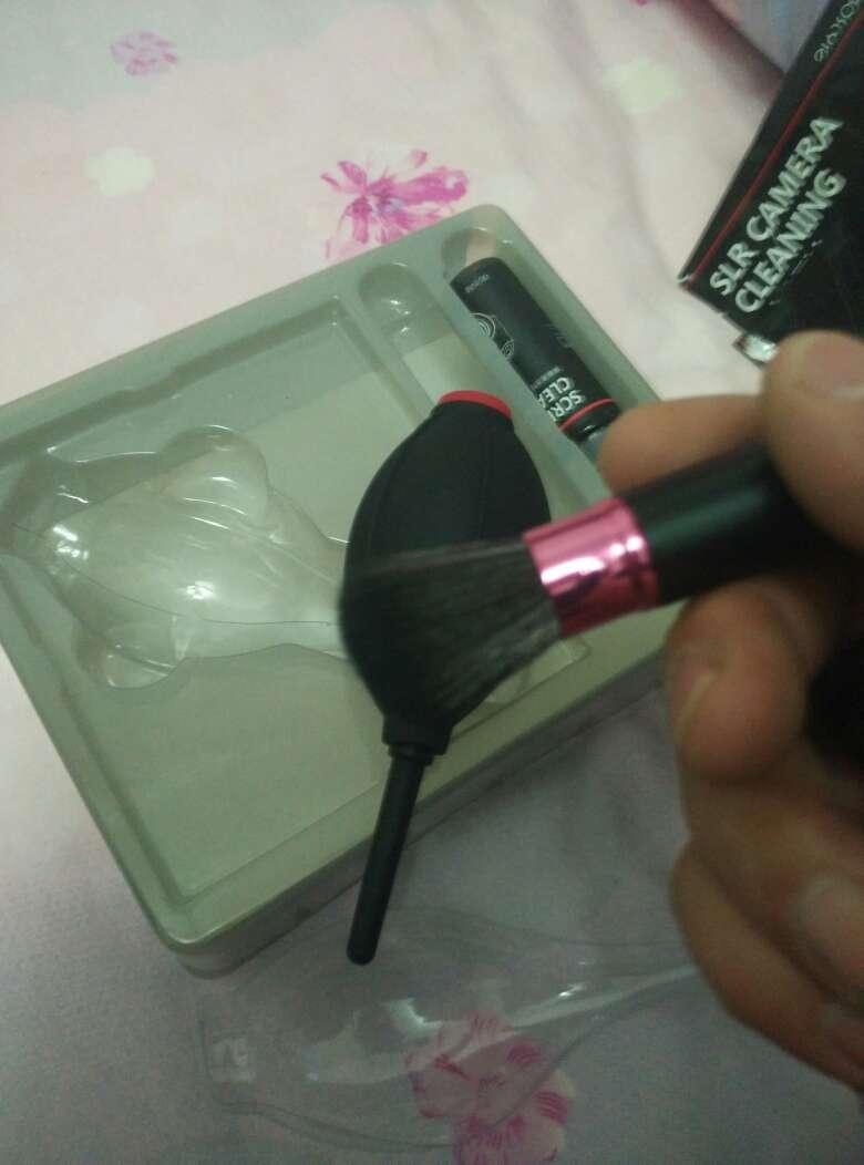 chrome hearts eyeglasses gittin any (tt) tokyo tortoise shell 00263461 online