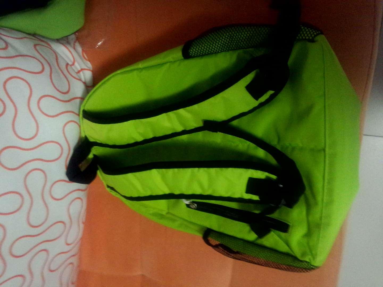 discount tennis shoes 00244277 buy