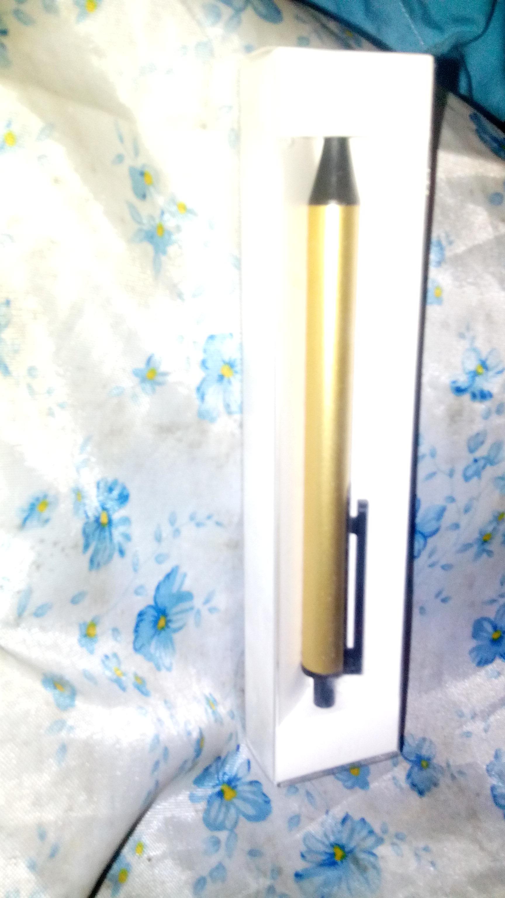 puma flip flops buy online india 00945614 onlinestore