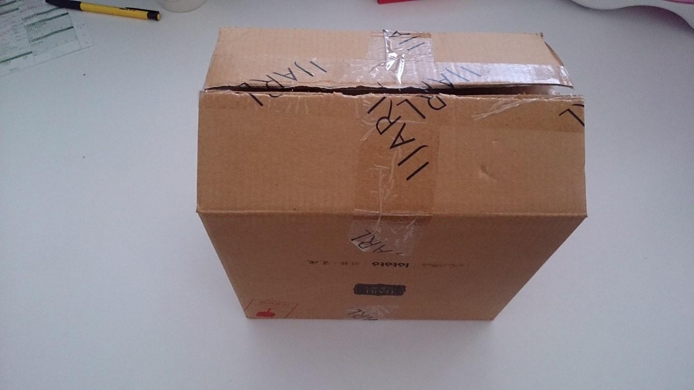jordan heels boots 00274539 sale