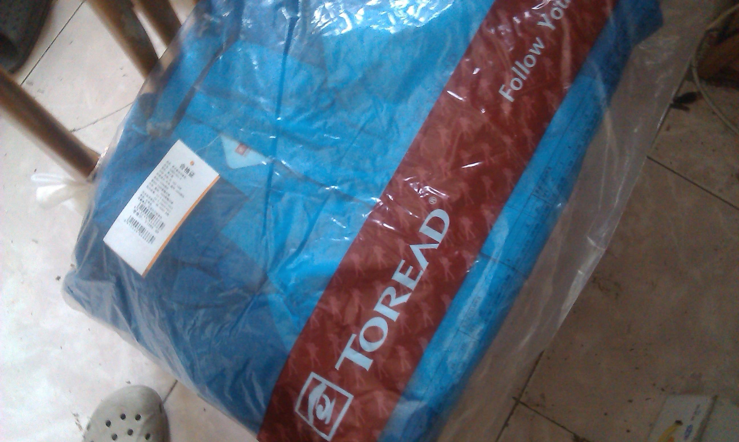 balenciaga nuage 00284276 bags