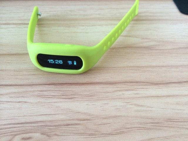 cutler and gross sunglasses usa 00937348 discountonlinestore