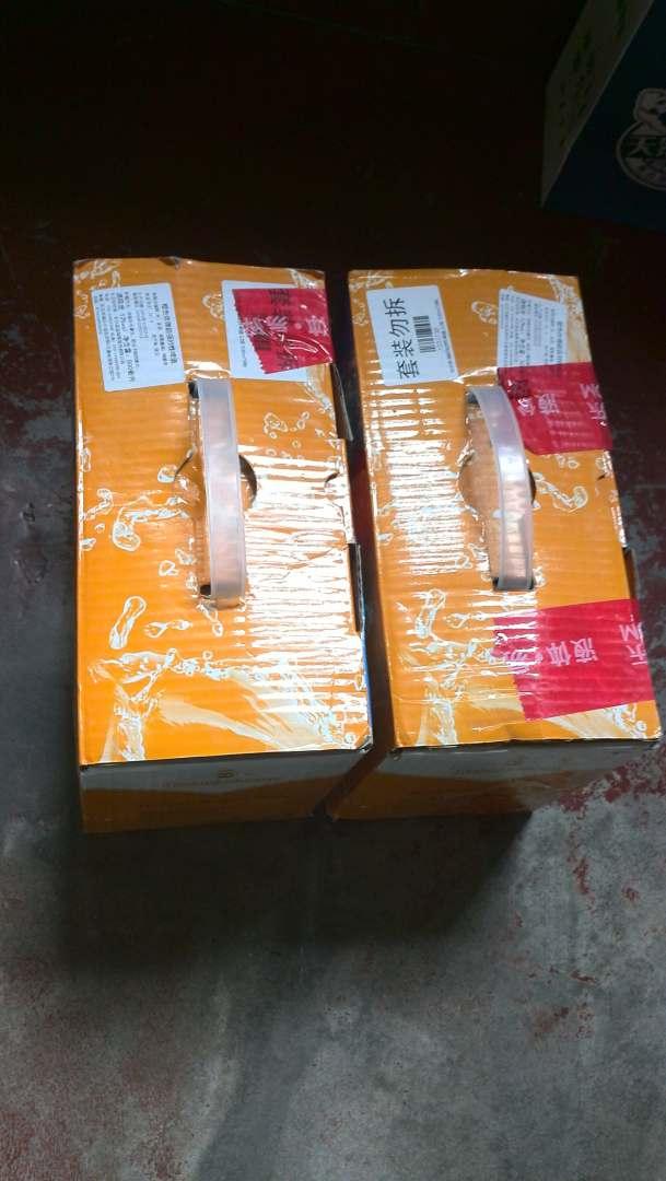 air jordan 13 barons pre order 00954064 outlet