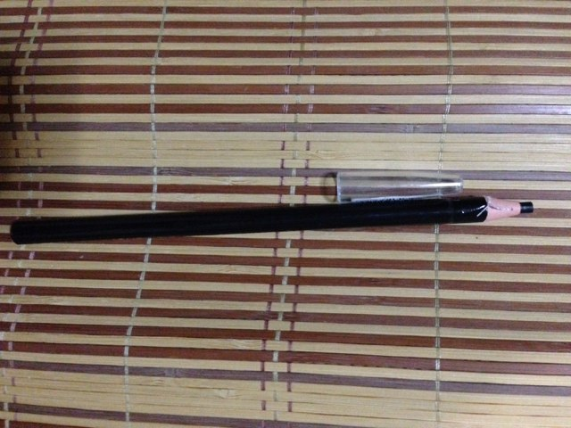 air jordan 1 low black black 0097257 cheapestonline