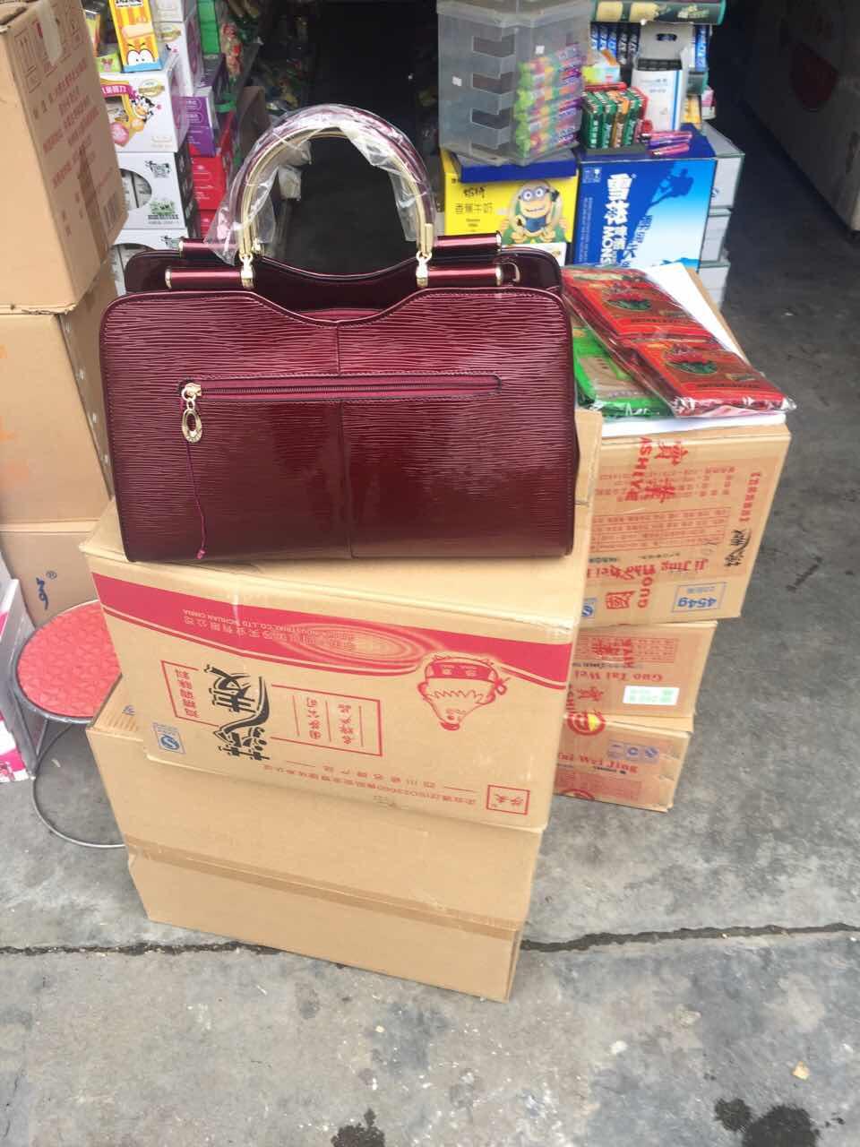 air max 95 360 shoes 00966432 cheaponsale