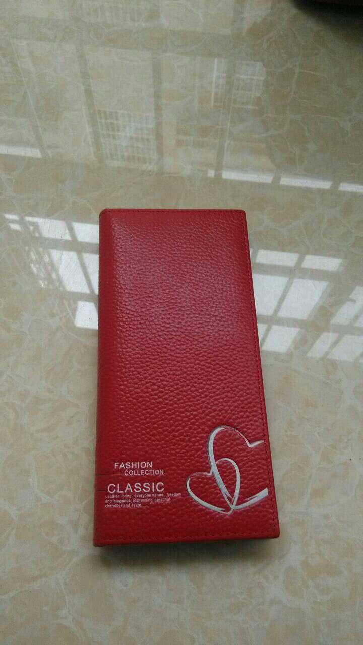 flip flops for women reviews 00279491 store