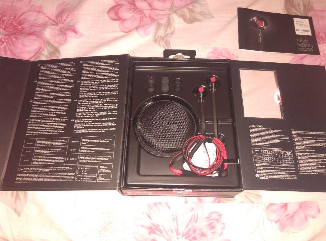 buy cheap headphones online india 00942587 discount