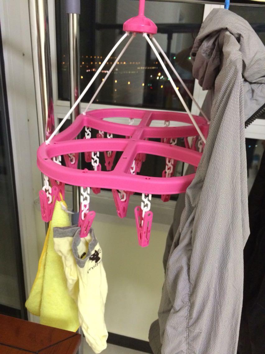cross purses handbags 00259360 cheapestonline