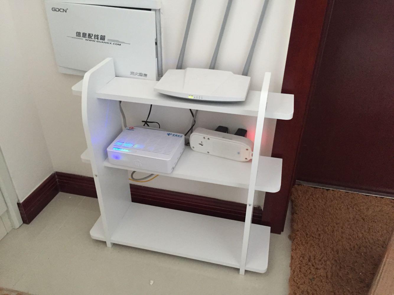 nike fuelband buy online 00240470 onlineshop
