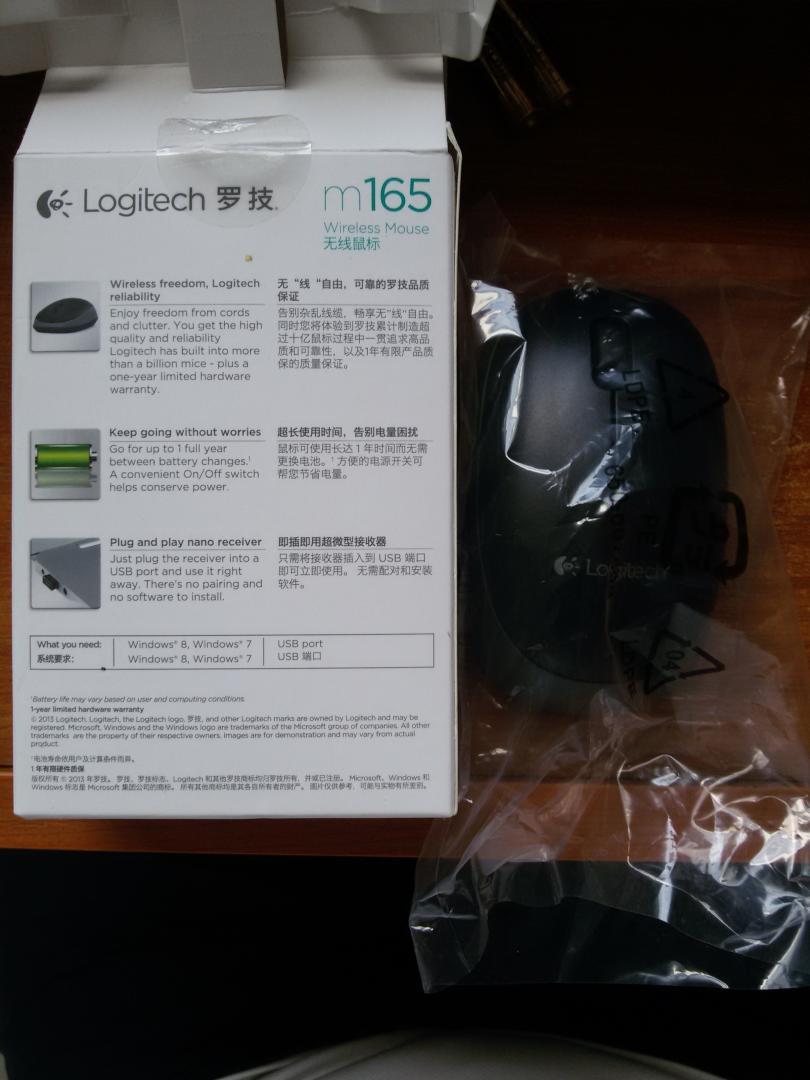 jordan 6s infrared black footlocker 00912260 men