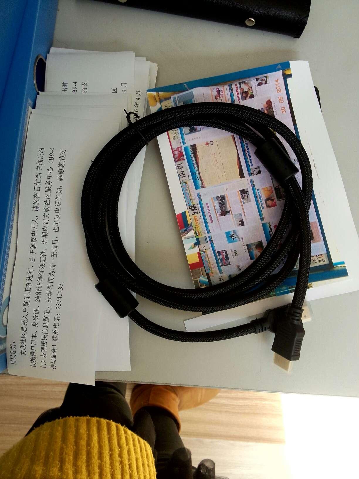 buy air max 90 00232722 buy