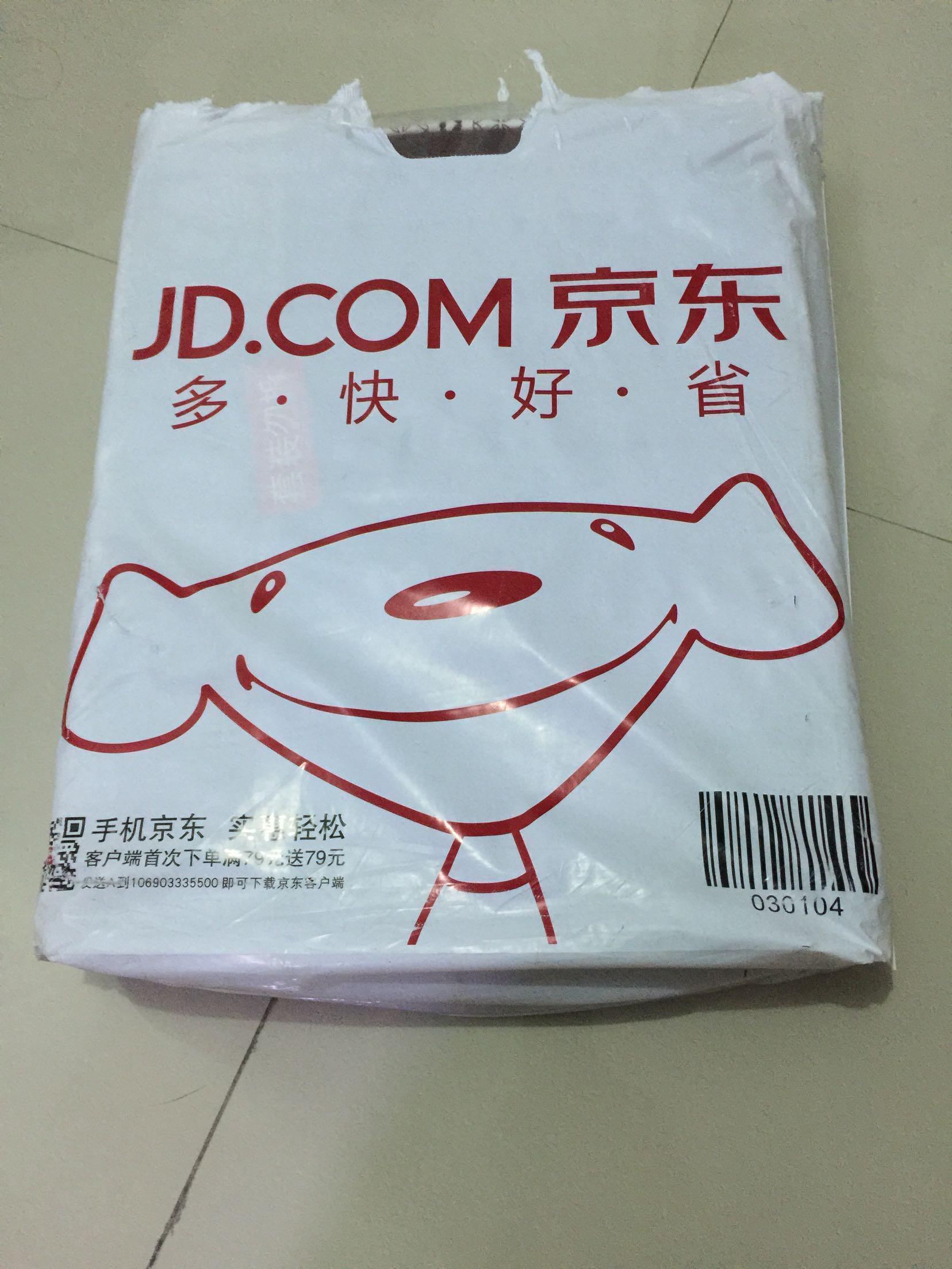 buy designer bags online 00246834 mall