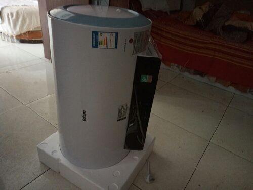 air jordan retro 3 blue 00994266 discountonlinestore