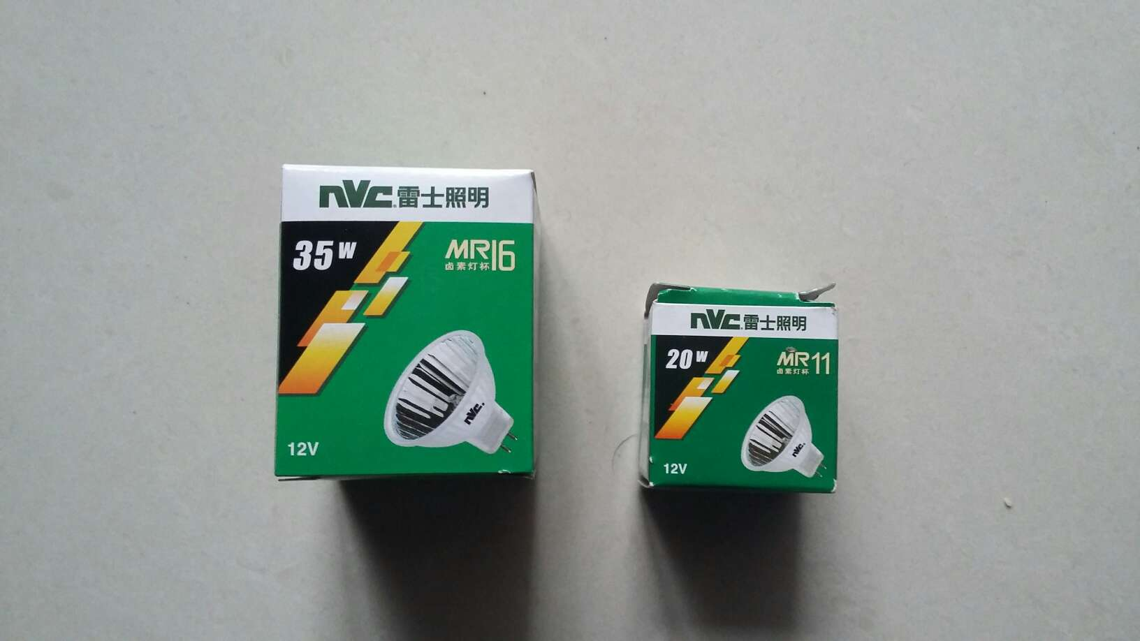 fitlops 00981789 cheap
