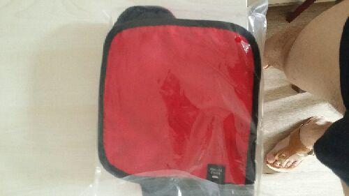 latest designer handbags for ladies 00231337 real