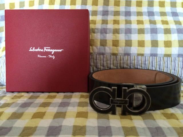 purses 2013 00263512 replica