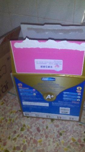 nike uk store online 00250641 onsale