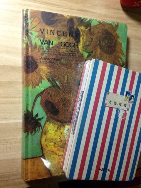 black bag online 00983955 sale