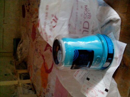 green balenciaga bag 00959430 cheapest