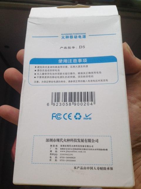 s air force 1 high 00990000 cheap