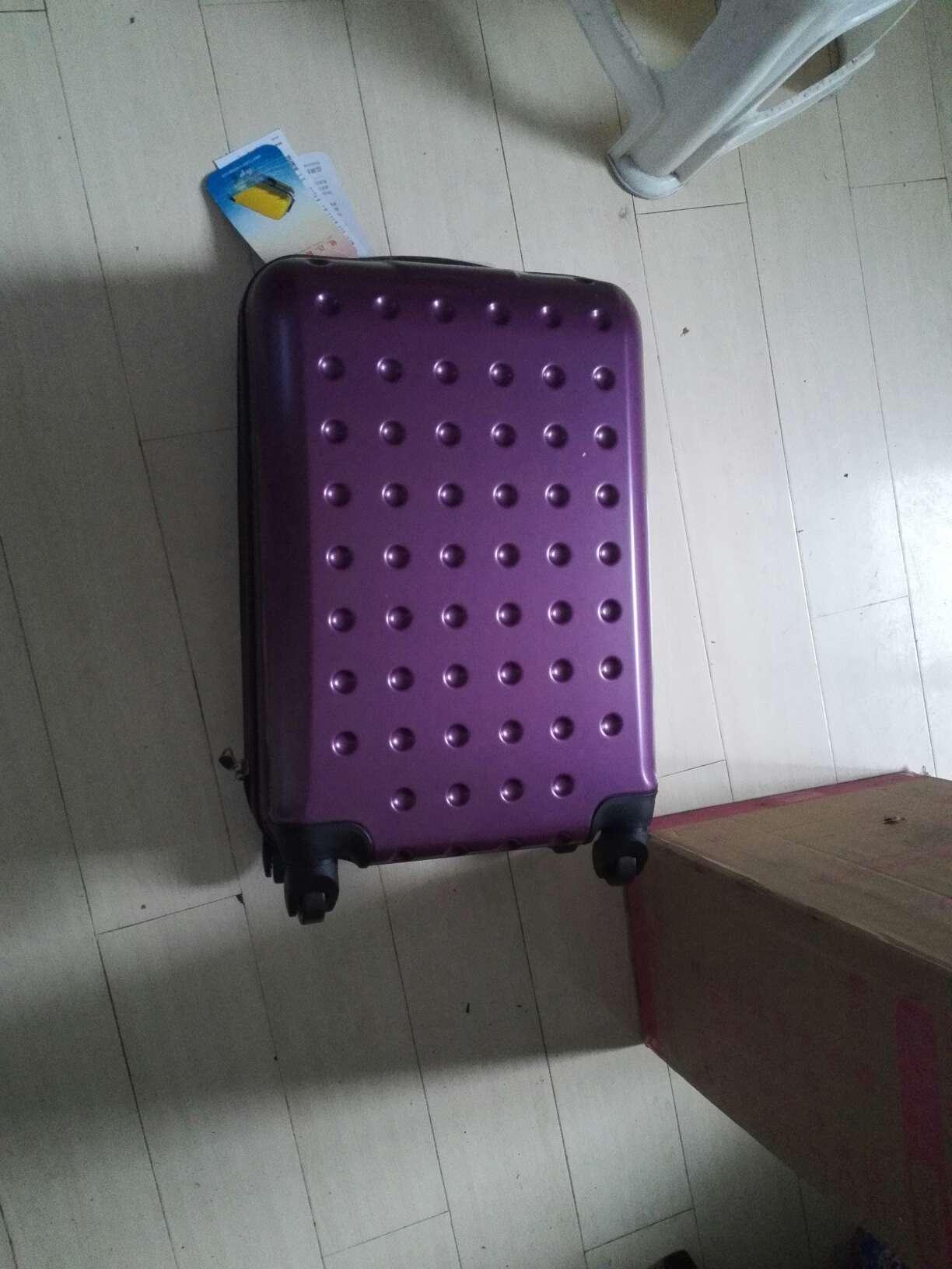 bluefly handbags 00260252 store