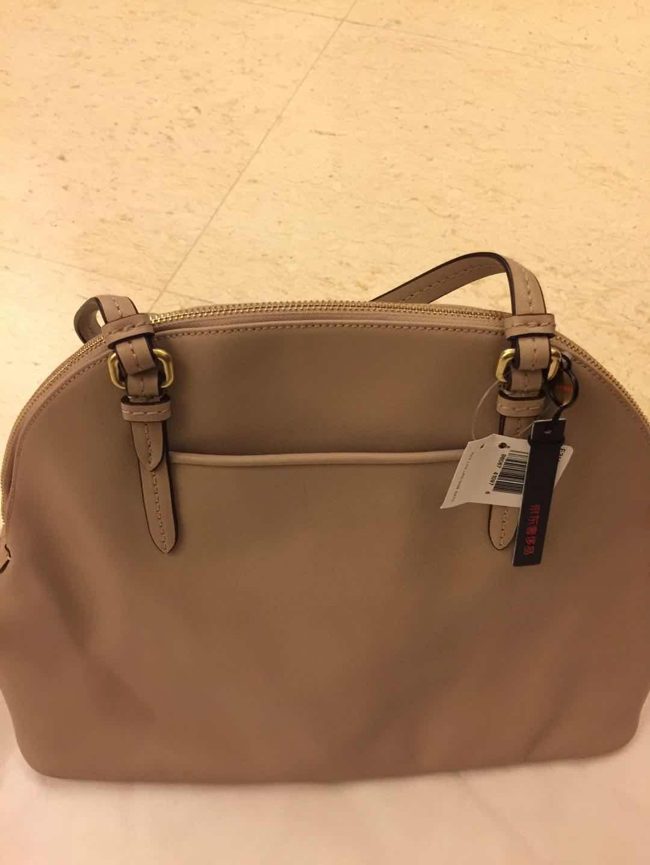 designer clothes mens 00957076 buy