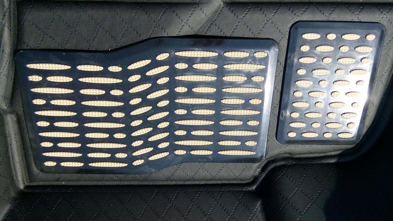 buy designer handbags online 00986123 outletonlineshop