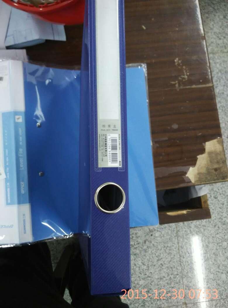 nike air women\\u0027s pumps 00221351 replica