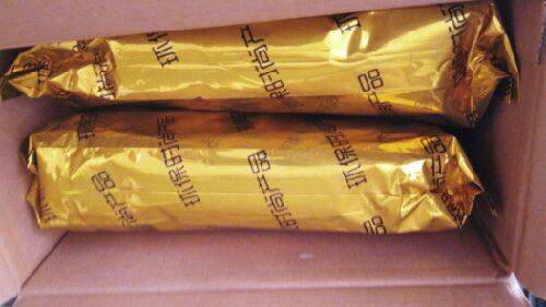 asics 2150 00941367 cheap