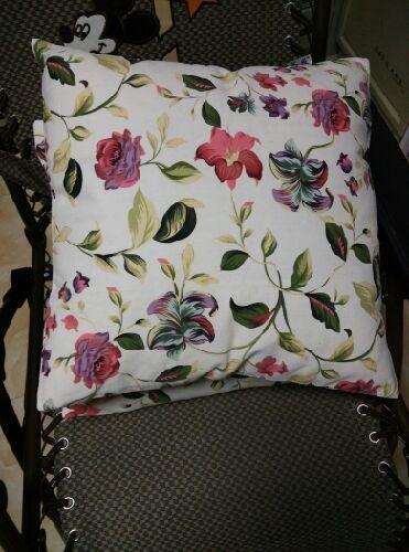 best designer bags 00276255 bags
