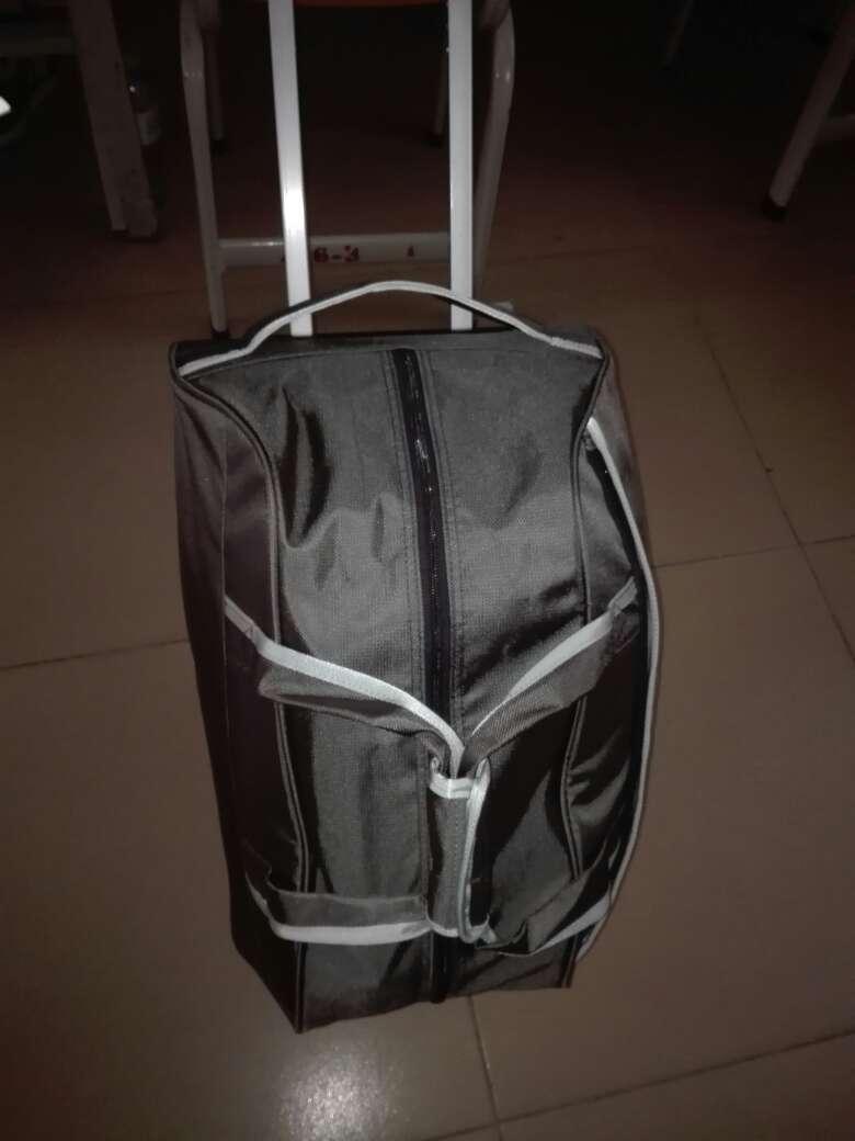 air jordan 4 for sale 00964955 online