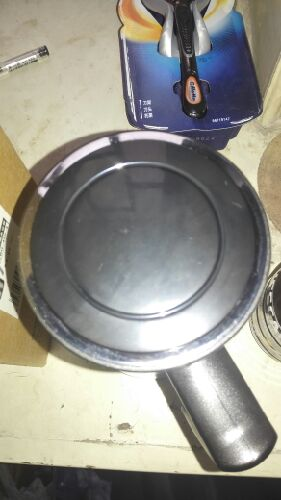 wholesale jordans for cheap free shipping 00224220 cheap