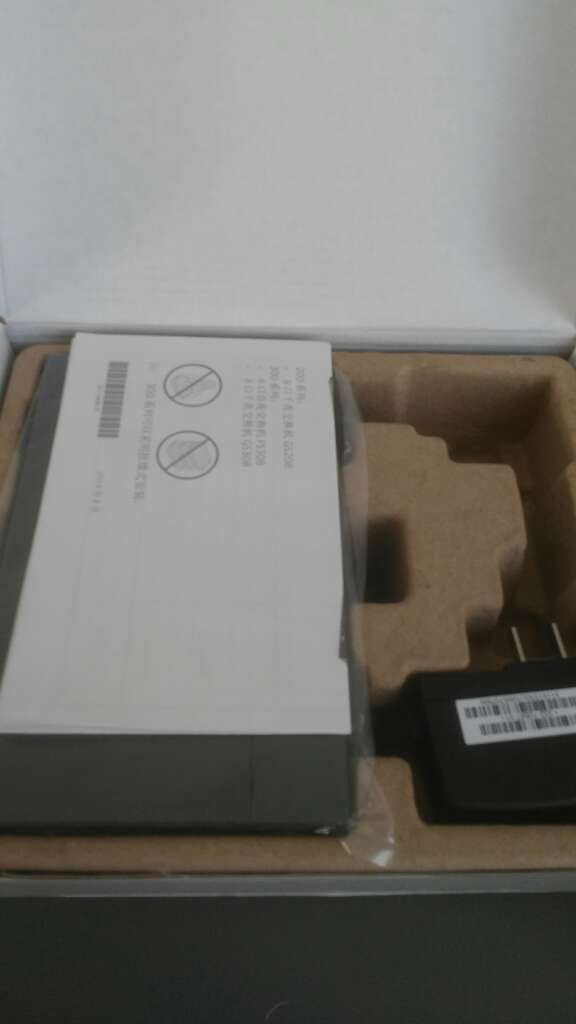 nike women black sneakers 00253067 cheap