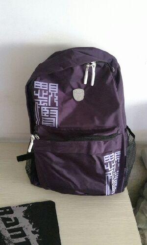 shopping online uk clothes zara 00252652 outletonlineshop